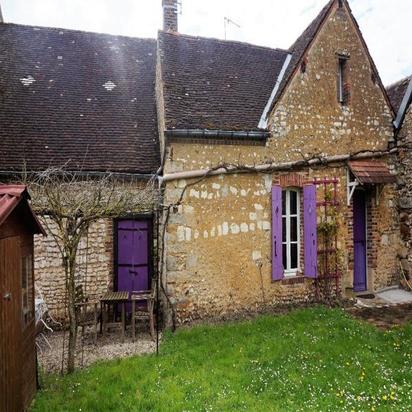 Offres de vente Maison Rigny-le-Ferron 10160