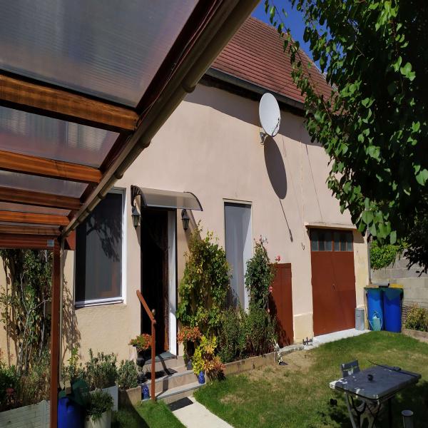 Offres de vente Maison Villemaur-sur-Vanne 10190
